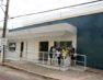 Hospital do Mepes recebe R$ 350 mil da Prefeitura de Anchieta