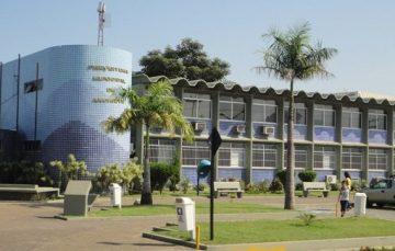 Anchieta mantém o foco em ações para o desenvolvimento da economia local