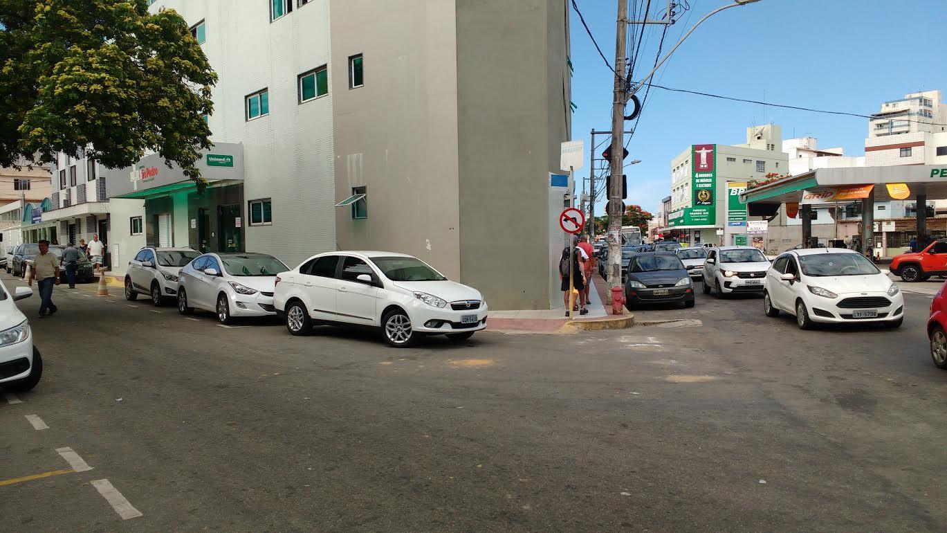 rua hospital