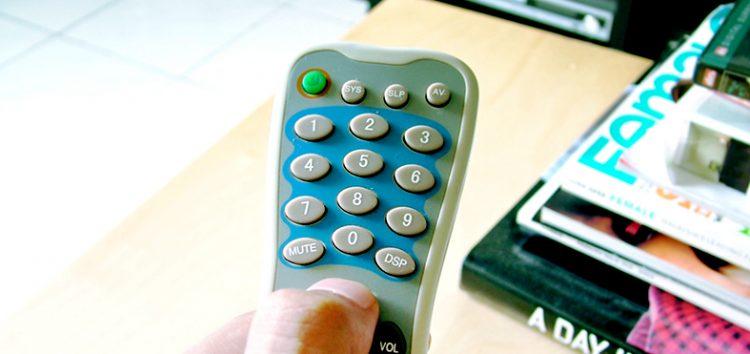Convênio que garante kits da TV Digital gratuito será assinado nesta segunda (18)