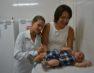 Campanha Nacional de Multivacinação já imunizou 1400 crianças e adolescentes em Guarapari