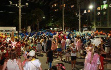 Carnaval vai ter Exército, Polícia Civil e Militar nas ruas de Guarapari