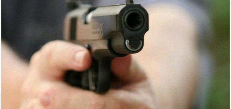 Policial frustra assalto e toma tiro na cabeça em Guarapari
