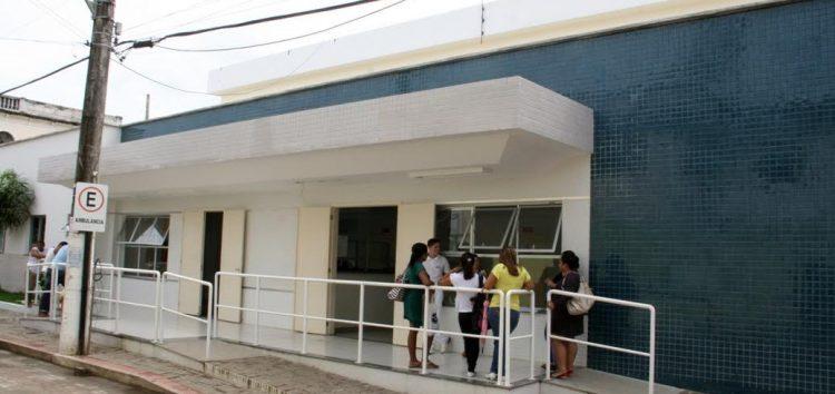 Prefeitura repassa mais de R$ 595 mil para o Hospital do Mepes