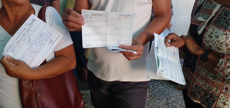 Conselho Regional proíbe enfermeiros de realizarem exames em pacientes em Guarapari