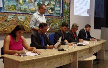 Prefeitura de Guarapari pede veto de artigo polêmico da Lei do Habite-se