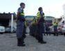 Duzentos policiais vão trabalhar na festa de Guarapari