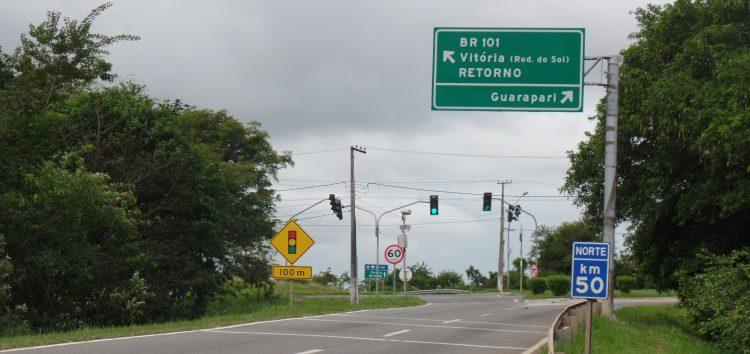RodoSol abre vagas para Guarapari