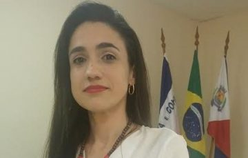 Secretária de Saúde de Guarapari é exonerada do cargo