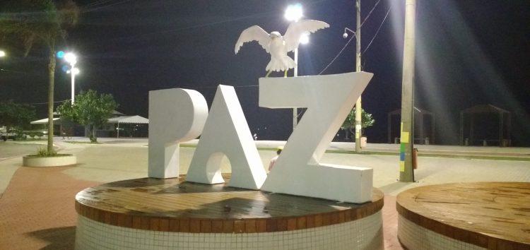 Câmara de Guarapari decide pela suspensão da licitação da reforma da Praça da Paz com votação unânime