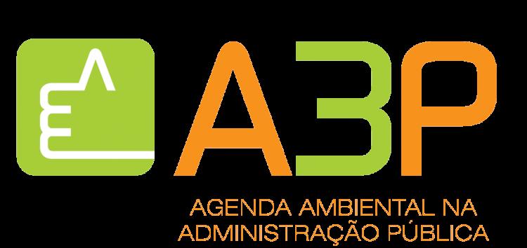 IFES Guarapari promove evento de Pactuação da Agenda Ambiental