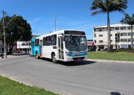 Após reunião suspensa, possível reajuste da passagem é adiado em Guarapari