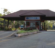 Layoff da Samarco será prorrogado até março de 2018