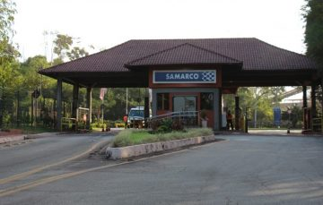 Samarco: Mineradora assina termo de compromisso com MP para acompanhar retomada das operações
