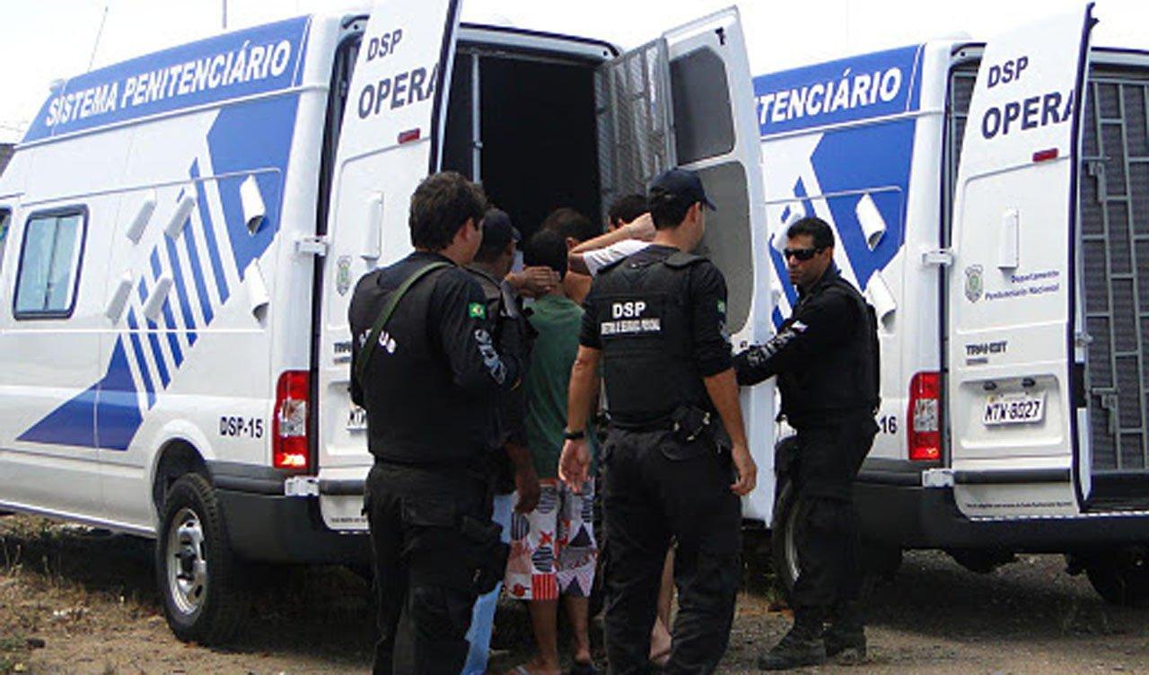 7092ec812cf2a Sejus abre seleção para inspetor e agente de nível médio – FolhaOnline.es –  Notícias de Guarapari