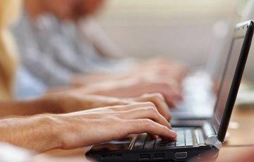 OportunidadES oferece 8 mil vagas de qualificação profissional