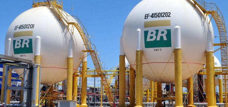 Petrobras Distribuidora abre vagas de estágio para níveis médio e superior