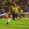 Do Rúgbi ao tênis de mesa: esportes em ascensão no Brasil