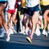 Corrida de obstáculos movimenta Guarapari neste domingo (18)