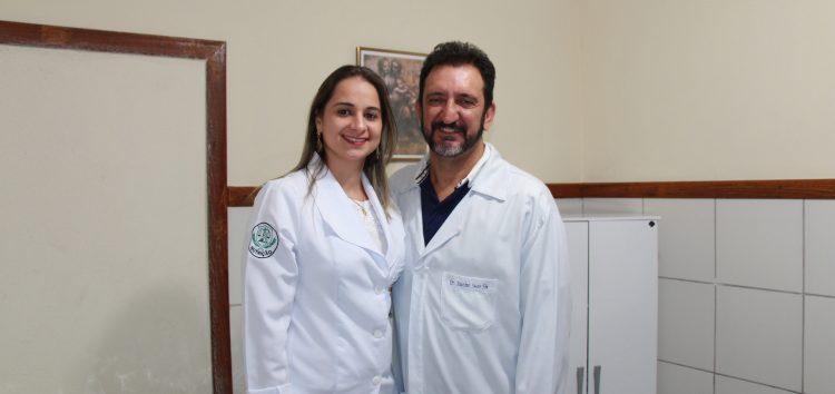 Cirurgia Bariátrica: quem pode fazer?