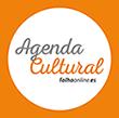 FolhaOnline.es – Notícias de Guarapari, Alfredo Chaves e Anchieta
