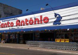 Demissões no Supermercado Santo Antônio criam questionamentos em Guarapari