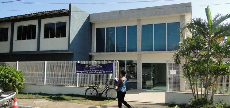 Processo seletivo para estagiários de Pedagogia em Guarapari