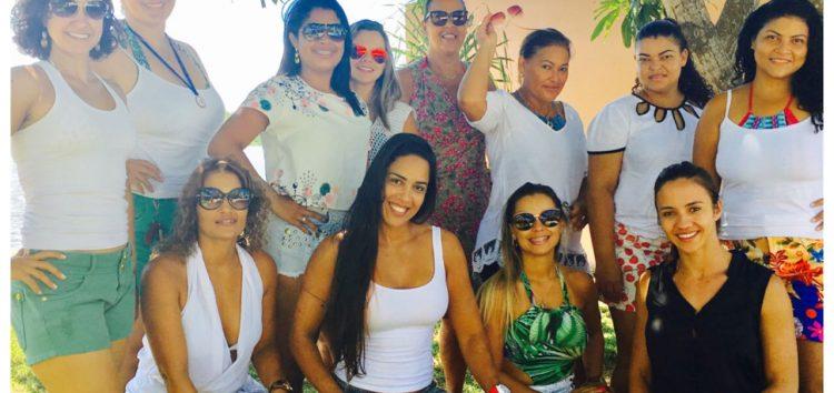 Fisiculturista de Guarapari conquista seguidoras com dicas para vida saudável em rede social