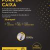 "Sebrae ES traz palestra para empreendedor de Guarapari pensar ""fora da caixa"""