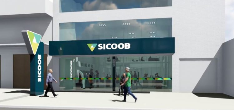 Sicoob inaugura agência nova e ampla em Guarapari