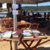 """Campanha estimula leitores a """"esquecerem"""" livros em Guarapari"""