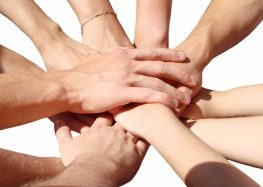 Grupo de amigos do Kubistchek realiza ação social neste sábado (04) em Guarapari