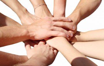 Escola de Guarapari organiza ação social envolvendo familiares de alunos