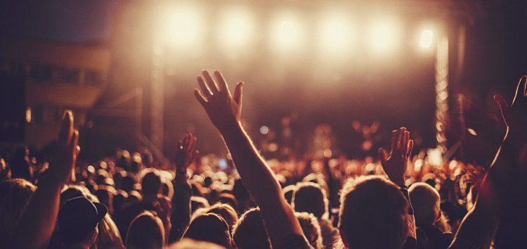 Inscrições abertas para novos talentos musicais se apresentarem em festival católico de Guarapari