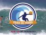 Circuito Estadual Bahamas Surf Pro abre inscrições para atletas
