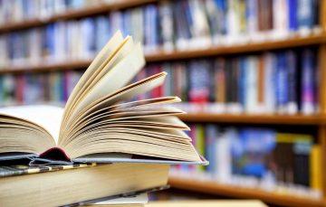 Escola de Anchieta inaugura uma nova biblioteca após ação voluntária
