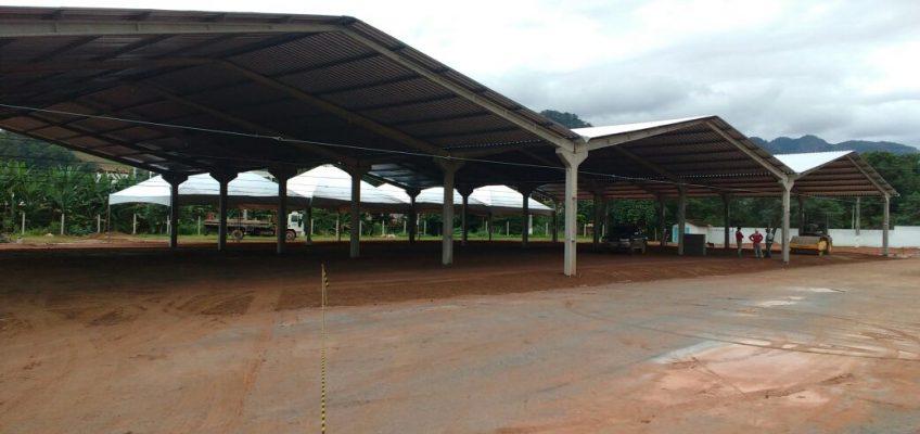pavilhão 2