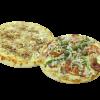 Sabor e conforto na nova Pizzaria Du'Balta