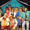 """Grupo teatral """"Rerigtiba"""" completa 24 anos e recebe homenagem de vereador em Anchieta"""