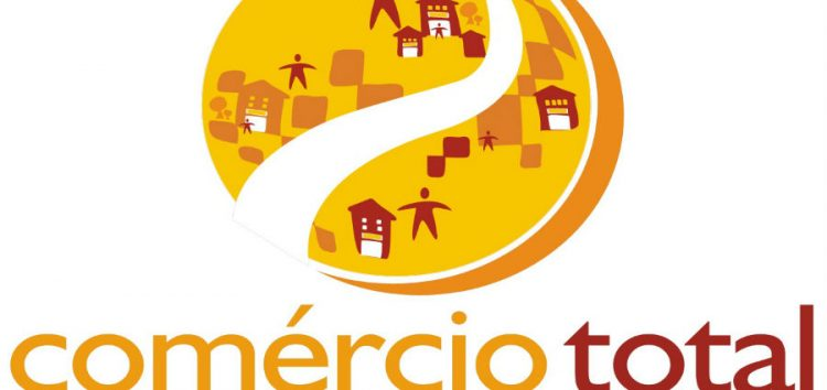 """Guarapari recebe mais uma edição do """"Comércio Total"""" no bairro Santa Mônica"""