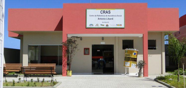 Cras implanta projeto exclusivo para jovens do município