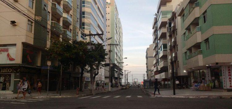 Quase duas mil moradias de Guarapari aderem ao programa de esgotamento sanitário