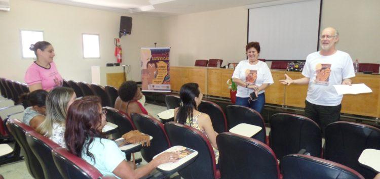 Guarapari abre 29 vagas em cursos gratuitos sobre educação