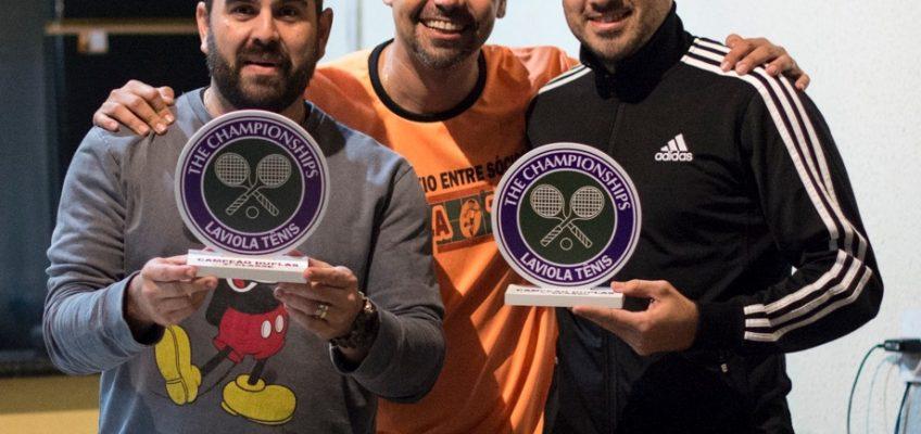 laviola_campeonato