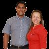 Nacional Escola de Profissões encaminha profissionais para o mercado de trabalho