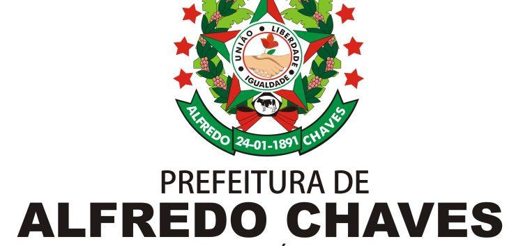 Prefeitura de Alfredo Chaves moderniza site para facilitar o acesso