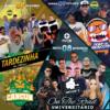 Cancun 2017 agita o feriado da independência em Guarapari