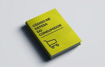 Direito do Consumidor: informações importantes sobre as relações de consumo