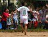 Anchieta e Vitória disputam a 2ª rodada do Estadual de Beach Soccer