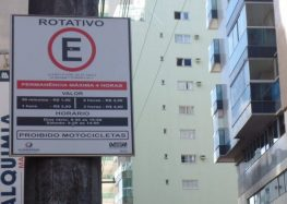 Guarapari define propostas classificadas no processo de licitação do rotativo